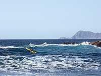 Sardegna 2003